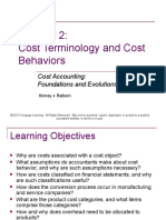 Chapter-2-Cost-Terminology-Cost-Behaviors.pptx