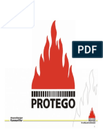 Seminario Venezuela - PROTEGO.pdf