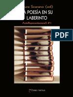 220254147-Estrategias-de-autofiguracion-el-sujeto-autopoetico-en-Luis-Garcia-Montero.pdf