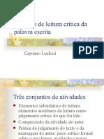 Luckesi - leitura critica (2) (7)