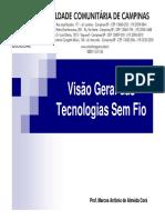 palestra-FAC.pdf