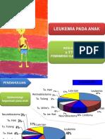 LEUKEMIA PADA ANAK PPT 2.pptx