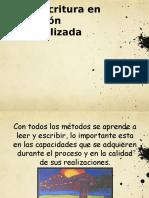 lectoescritura personalizada (1) (1).pptx