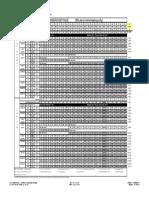 Couple_de_serrage-metrique.pdf