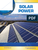 Richard Hantula-Solar Power (Energy Today) (2010).pdf
