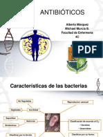 antibioticos3-140308120026-phpapp01.pptx