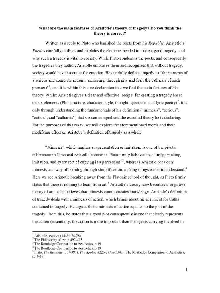 essay on aristotle paper add to wishlist delete from wishlist haiwl evaluative essay essays on martin luther essay
