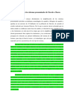 ensayo dialectología 5.docx