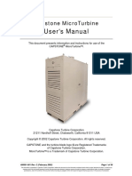 400001_C30_C60_MicroTurbine_Users_Manual.pdf