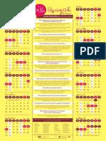 kalender 2.pdf