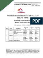 P10350A-0000-F700-PRO-00014