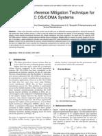 IEEE 2009 Paper
