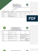 333955870 Instrumen Audit Klinis Pkm Kki Baru