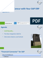 Concur-SAP-ERP-Integration.pdf