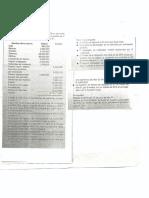 Cia Alamos.pdf