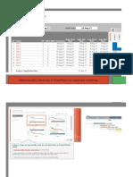 Excel-Critical-Path-Tracker.xlsx