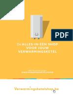 Verwarmingsketelshop.be_Verkoopsfolder_FB.pdf