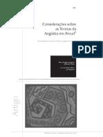 v28n2a14.pdf