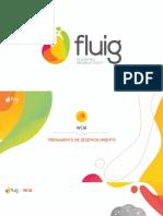 Treinamentos+Desenvolvimento+WCM.pdf