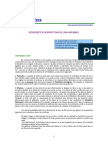 Estadistica_descriptiva_una_variable.doc