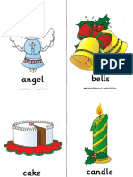 christmas_flashcards_uk.pdf