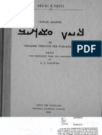 Diwan_Abatur_Drower_translation.pdf