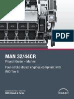 man-32-44CR-imo-tier-ii-marine.pdf