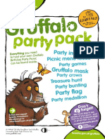 Gruffalo_party_pack.pdf