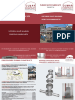 Catalog Dumar Construct 2014