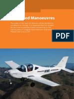 advanced-manoeuvres.pdf