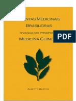 plantas medicinais brasileiras.pdf