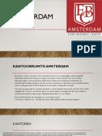 EBC Amsterdam PDF Linkbuilding