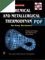 [Prasad K.K., Ray H.S., Abraham K.P.] Chemical and(BookFi)