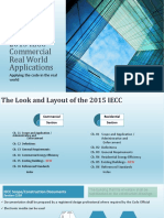 IECC Commercial PDF