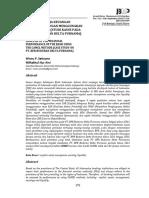 271-692-1-PB.pdf