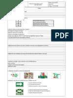 Formato Evaluac Inducc y Reind