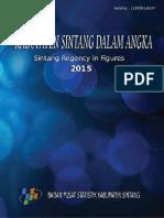 Kebupaten-Sintang-Dalam-Angka-2015.pdf