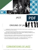 Jazz.pptx