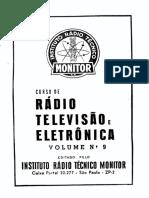 Radio Televisão e Eletrônica 9.pdf