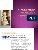 proyectointervencion