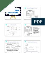 05_timing_clocking_p6.pdf