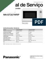 MS_NN-ST357WRPH-K.pdf