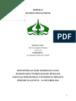 253297905-Referat-Ikterus-Neonatorum.doc