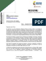 concepto-018957-MINHACIENDA
