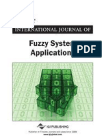 PSK Method for Solving Type-1 and Type-3 Fuzzy Transportation Problems