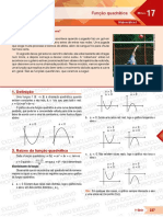 1a Serie Apostila Matematica Vol 4.PDF