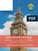 Contoh Proposal Eksternal ISIC 2016