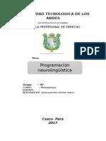 Monografia P.Neurolinguistica  2.docx