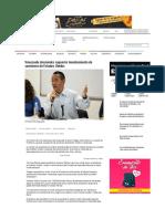 Venez_sanciones.pdf