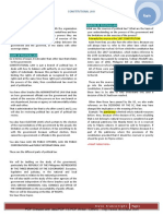Phil.-Constitution-Kwin-notes.pdf
